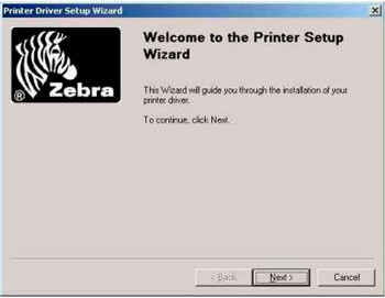 драйвер zebra windows для 7 p310i скачать