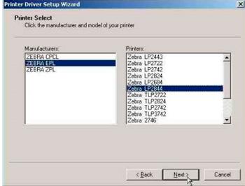 скачать драйвер для принтера lp 2824 plus